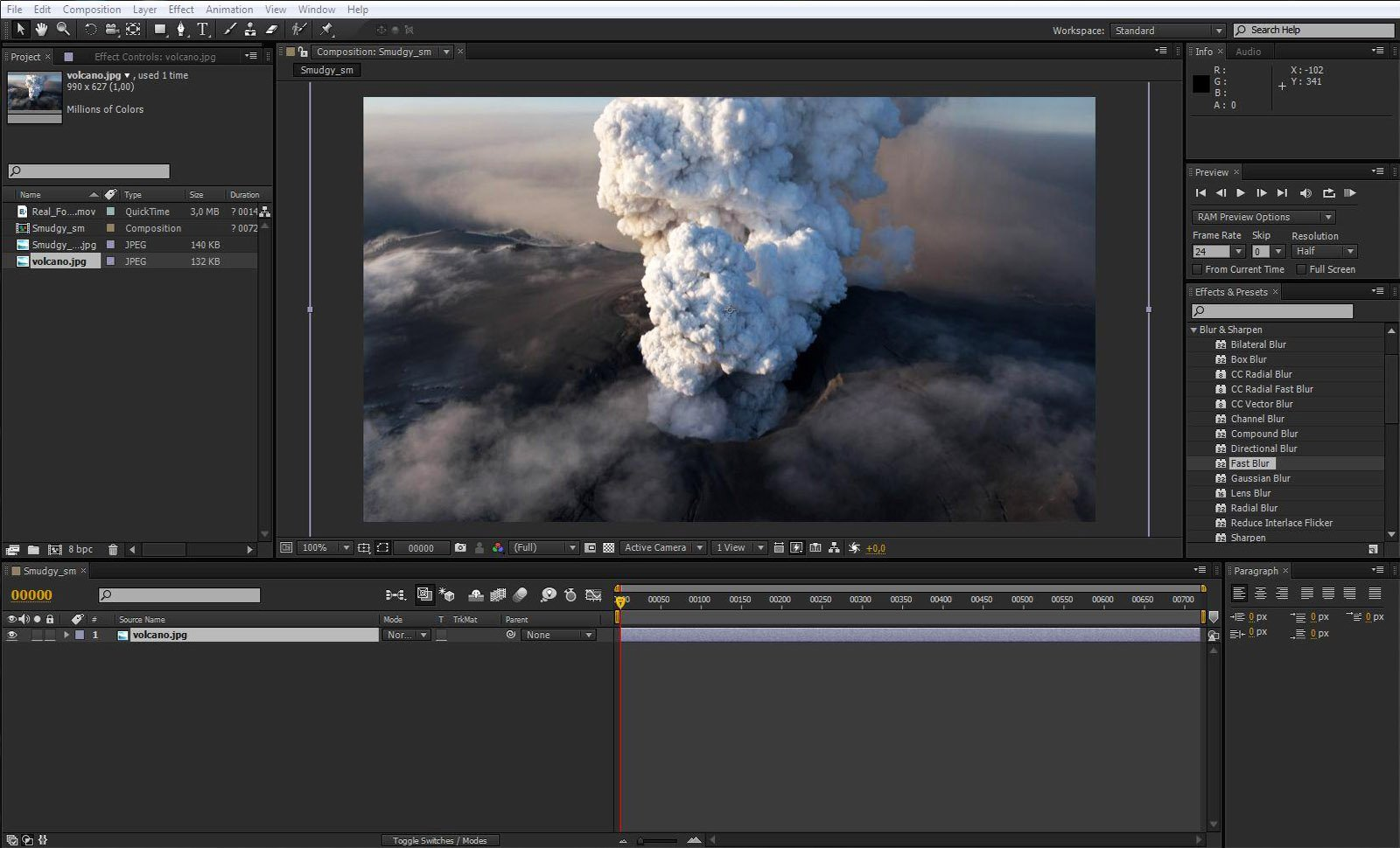adobe after effects cs5 free download